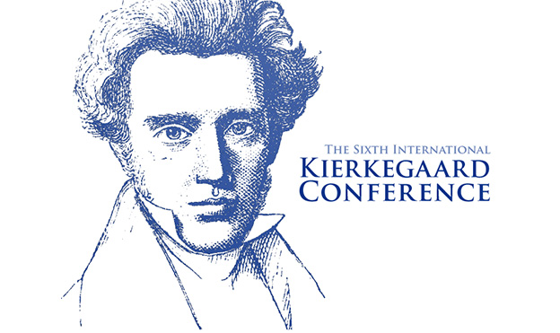 Why Kierkegaard Still Matters