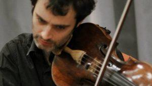 Il Giorno della Memoria con la 'musica degenerata' e Stefano Zanobini