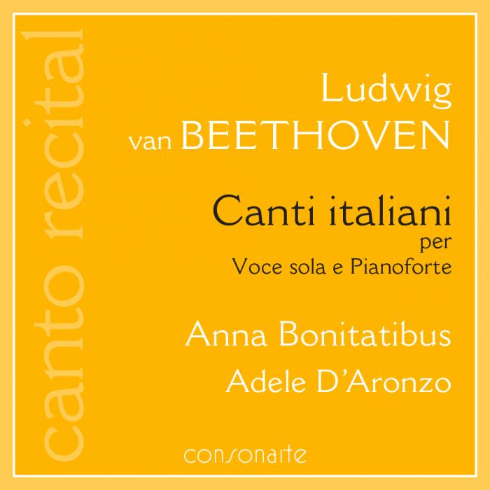 ludwig_van_beethoven-canti_italiani_booklet_p_1