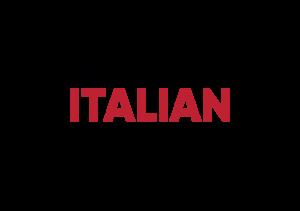 New-Italian-Books