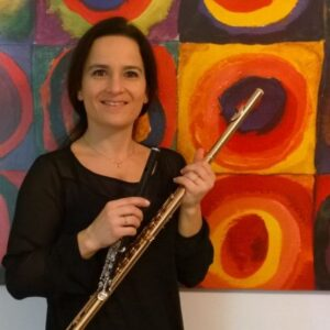 Anna Colacioppo